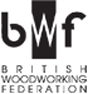 BWF Logo