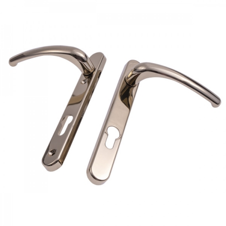 Windsor In Line Door Handle