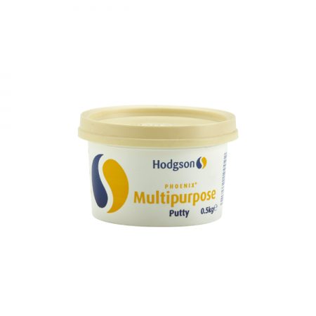 Hodgson Multi-Purpose Putty