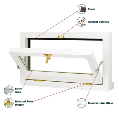 28625 further Loft Ideas in addition Spare as well Voeding voor je kitten likewise Importer. on small space door