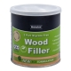 Metolux Two Part Styrene Free Wood Filler - light-oak - 770ml