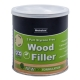 Metolux Two Part Styrene Free Wood Filler - pine - 770ml