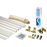 Sash Repair Kits