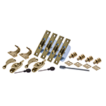 Sash Window Kits