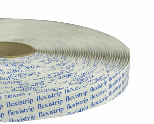 Navigate to glazing tapes category
