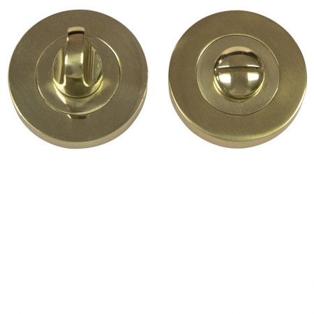Privacy Lock Set