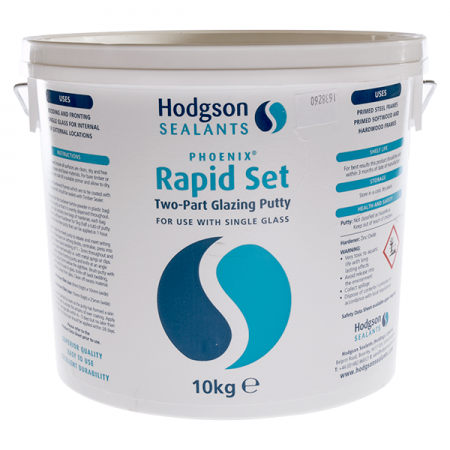 Rapid Set Putty