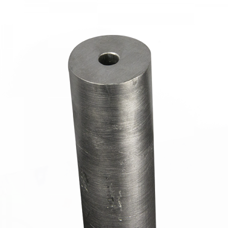 Square Section Sash Lead Weights