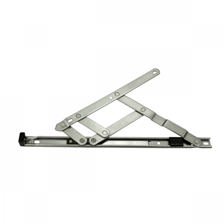 Side Hung Euro Friction Stays