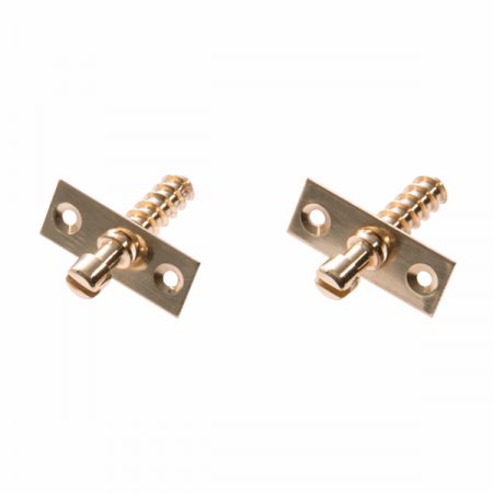 Simplex Hinge Sash Screw