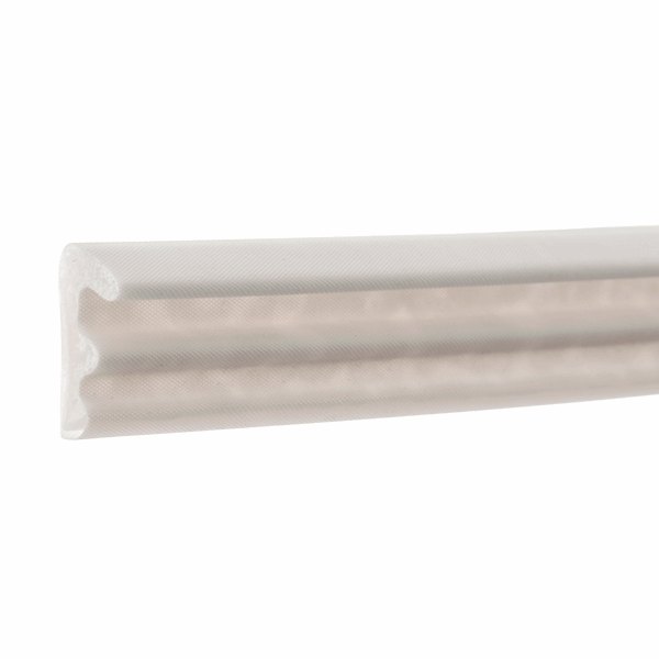 SOFseal Double Flipper Seal on
