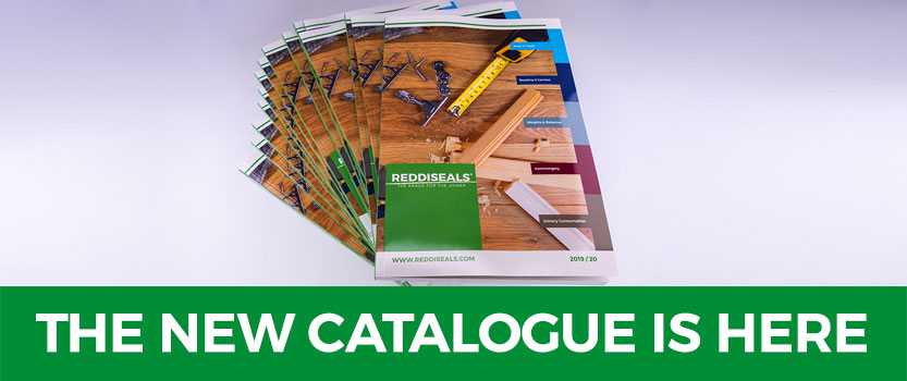 new catalogue blog featured image