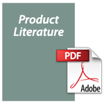 Product Literature Download