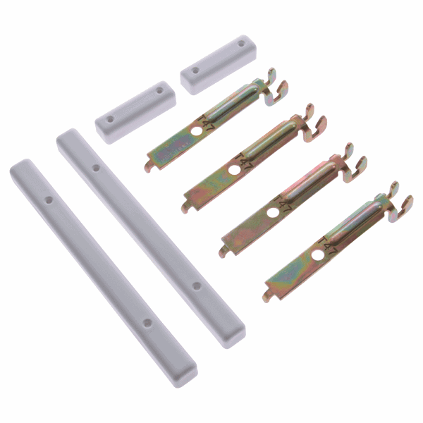 Sash Balance Accessories - grooved-sash-window-set-no-horns