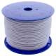 Waxed Cotton Sash Cord - 6mm-diameter - 100m-coil