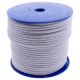 Waxed Cotton Sash Cord - 7mm-diameter - 100m-coil