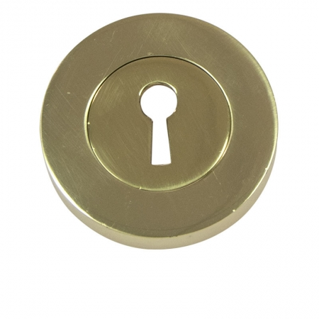 Key Lock Escutcheon