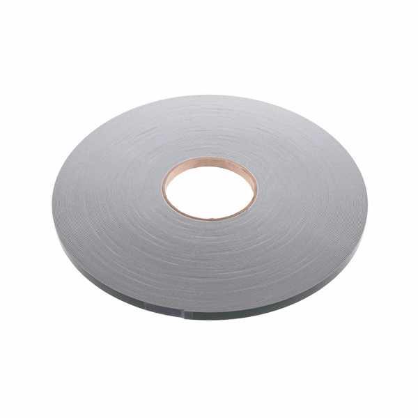 Georgian Bar Tape - 10mm-wide-x-1mm-thick - white