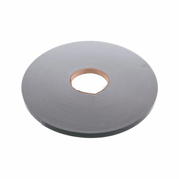 Georgian Bar Tape - 13mm-wide-x-1mm-thick - white