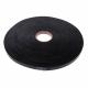 Georgian Bar Tape - 18mm-wide-x-2-mm-thick - black