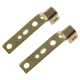 Sash Balance Accessories - horn-channel-feet-pair
