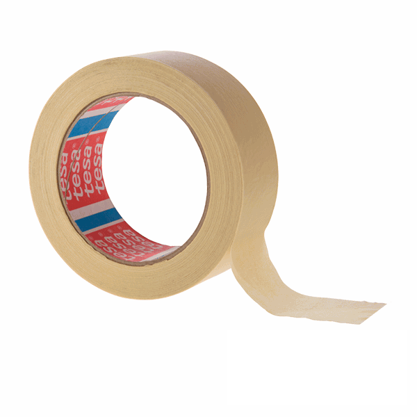 General Performance Masking Tape - 38mm