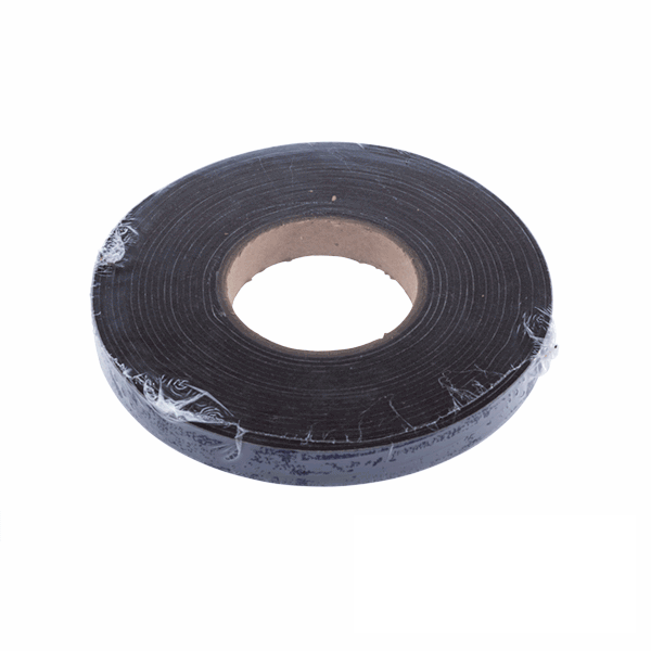 VitaSeal - 2-25mm-thick-x-20mm-wide-x-8-0m-coil
