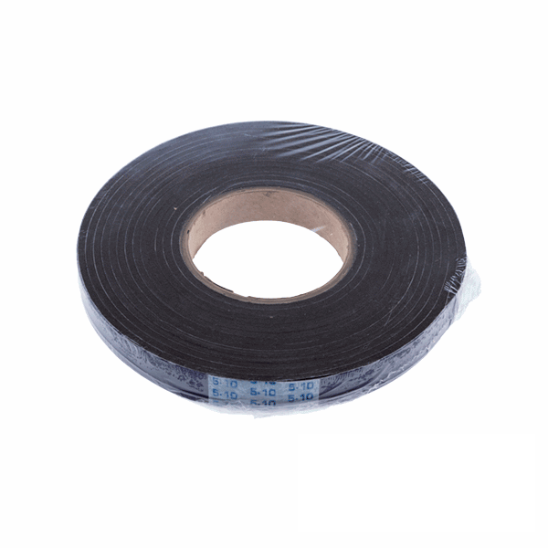 VitaSeal - 4mm-thick-x-20mm-wide-x-5-6m-coil
