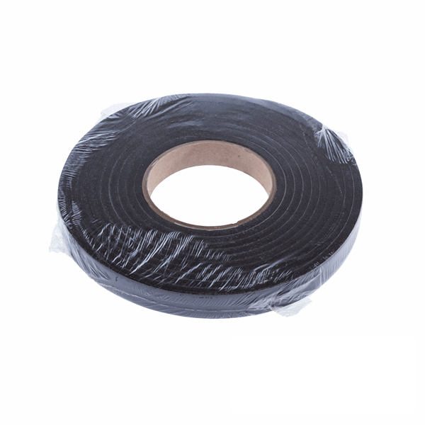 VitaSeal - 5mm-thick-x-20mm-wide-x-4-3m-coil