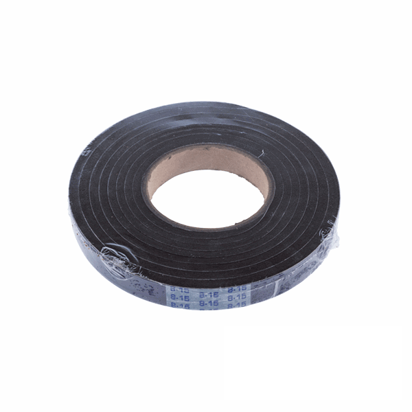 VitaSeal - 7mm-thick-x-20mm-wide-x-3-3m-coil