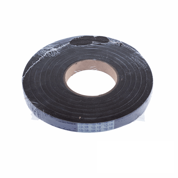 VitaSeal - 9mm-thick-x-20mm-wide-x-3-0m-coil