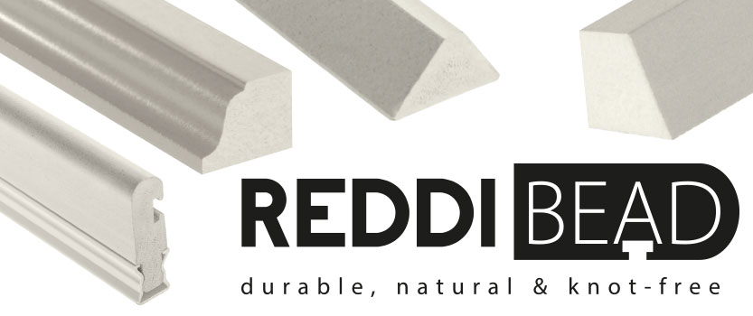 Reddibead Blog Header