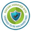 sucuri verified
